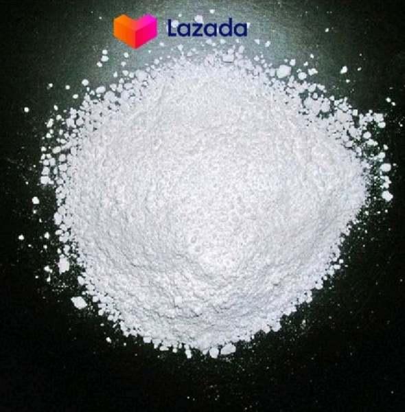 COMBO 1kg KCLO3 , 500g natri benzoat (Giảm Giá Cực Sốc )