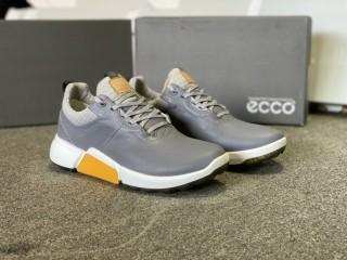Giày Golf Ecco Biom H4 thumbnail