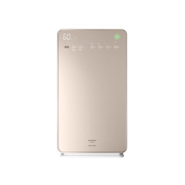 Bảng giá Máy lọc không khí và tạo ẩm Hitachi EP-A9000