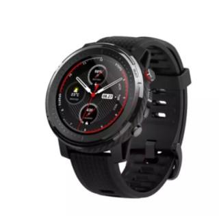 [HCM][Nhập ELAPR21 giảm 10% tối đa 200k đơn từ 99k]Đồng hồ thông minh Amazfit Stratos 3 thumbnail