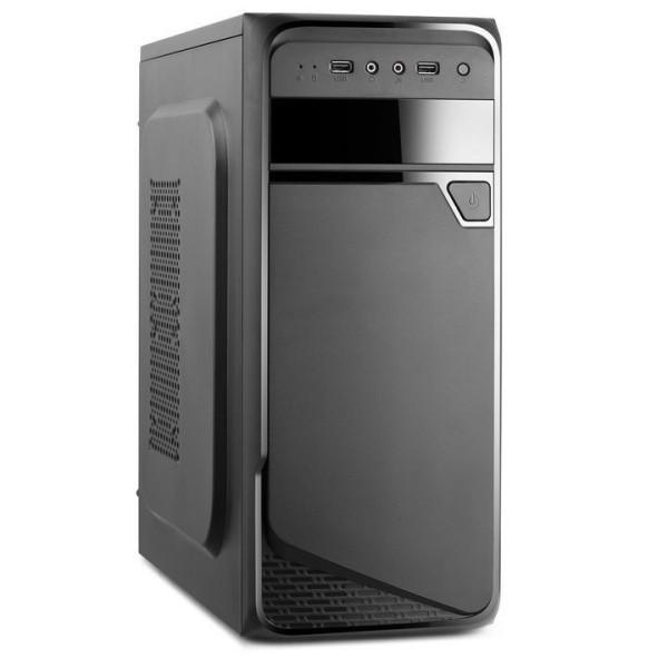 Bảng giá Vỏ cây máy tính Orient 3003b/3008b (đứng), sản phẩm tốt, chất lượng cao, cam kết như hình, độ bền cao, xin vui lòng inbox shop để được tư vấn thêm về thông tin Phong Vũ