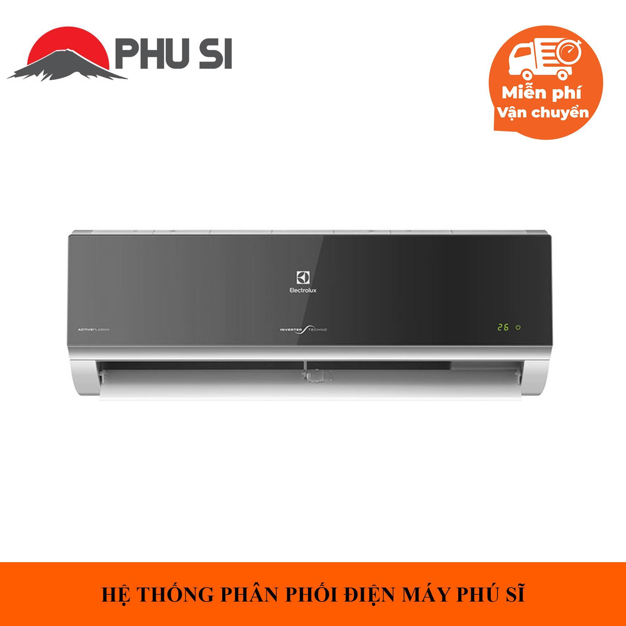 Bảng giá Máy Lạnh Electrolux ESV12CRO-C1 (1.5 HP)