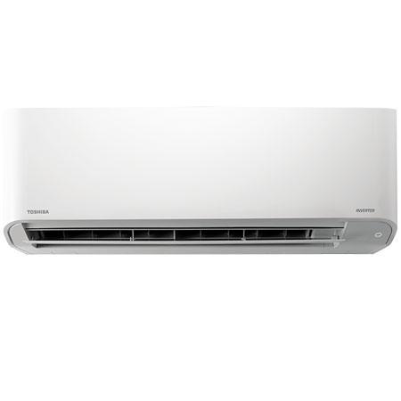 Bảng giá Máy Lạnh TOSHIBA Inverter 2.5 Hp RAS-H24PKCVG-V