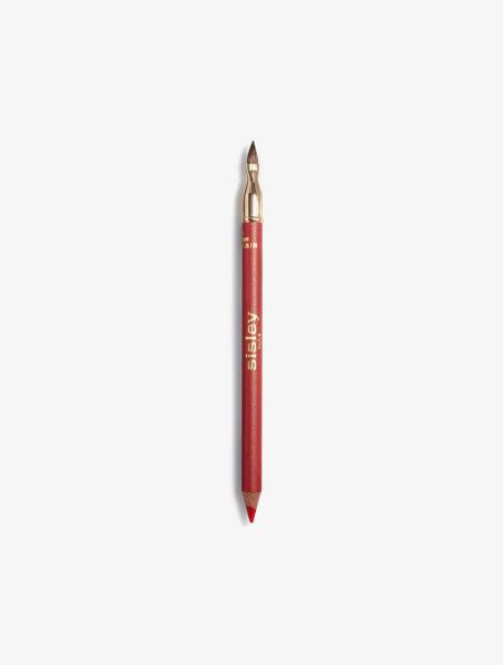 Bút kẻ môi Sisley Phyto-Lèvres Perfect giá rẻ