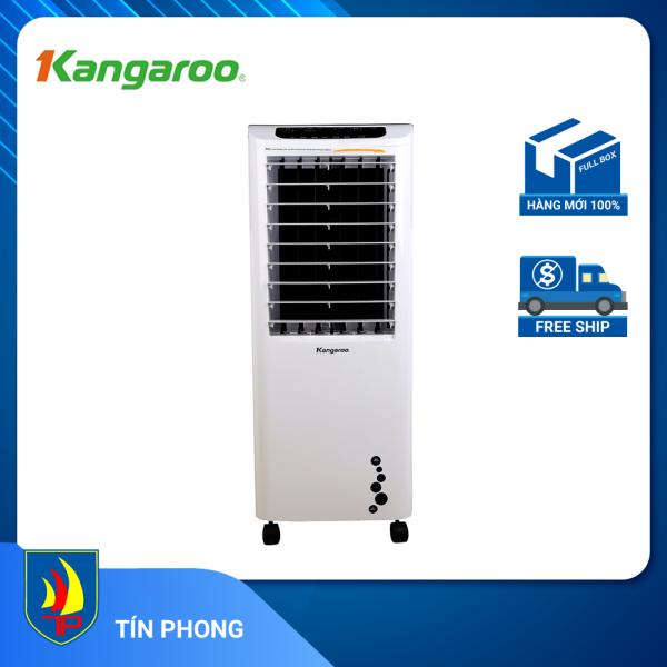 Quạt điều hòa Kangaroo KG50F19
