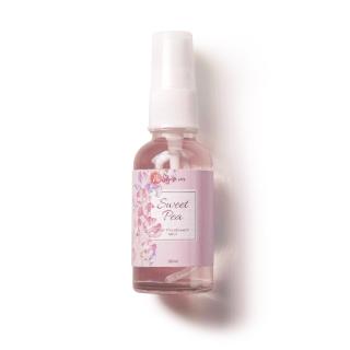 Xịt thơm body mist Bath & Body Works Sweet Pea 36ml thumbnail