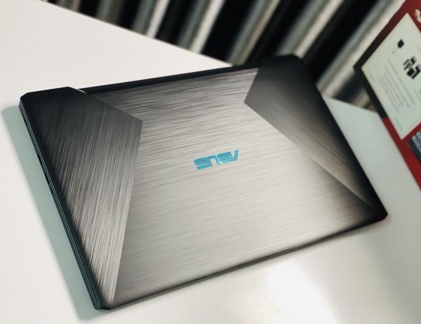 Bảng giá Laptop Asus Gaming D570DD/ Ryzen 5 3500 8CPUS/ 8 - 32G/ SSD128 + 1000G/ GTX1050 4G/ Full HD/ Finger/ Chuyên Game Phong Vũ