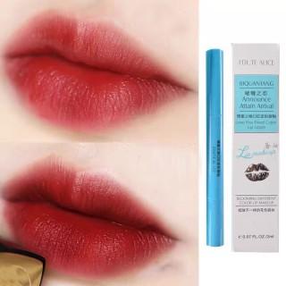 Gel Khóa Màu Son Môi Giúp Son Không Bay Màu Hàn Quốc - son môi - gel khóa màu son môi thumbnail