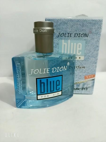 nước hoa Blue For Him 50ml singapor