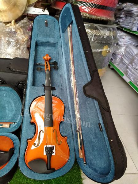 🎻 Đàn violin size 4/4 (Vĩ cầm) 🎻