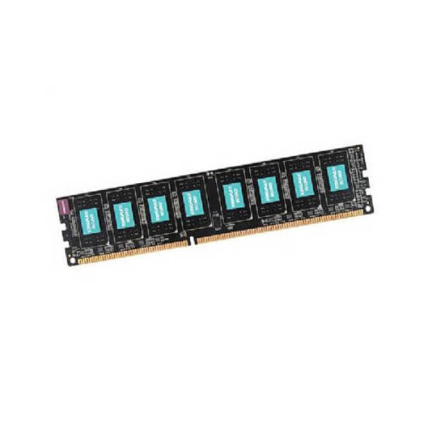 Bảng giá Bộ nhớ RAM Kingmax DDR3/Bus1600 8GB cho máy tính Phong Vũ