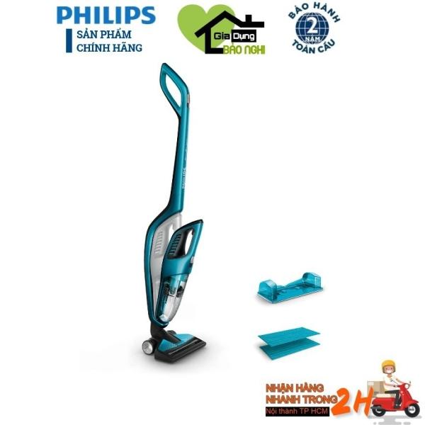 Máy hút bụi Philips FC6404 HÀNG CHÍNH HÃNG
