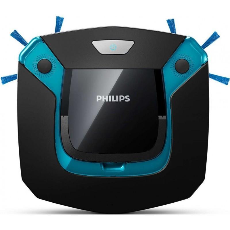 Robot hút bụi Philips FC8794 SmartPro Active