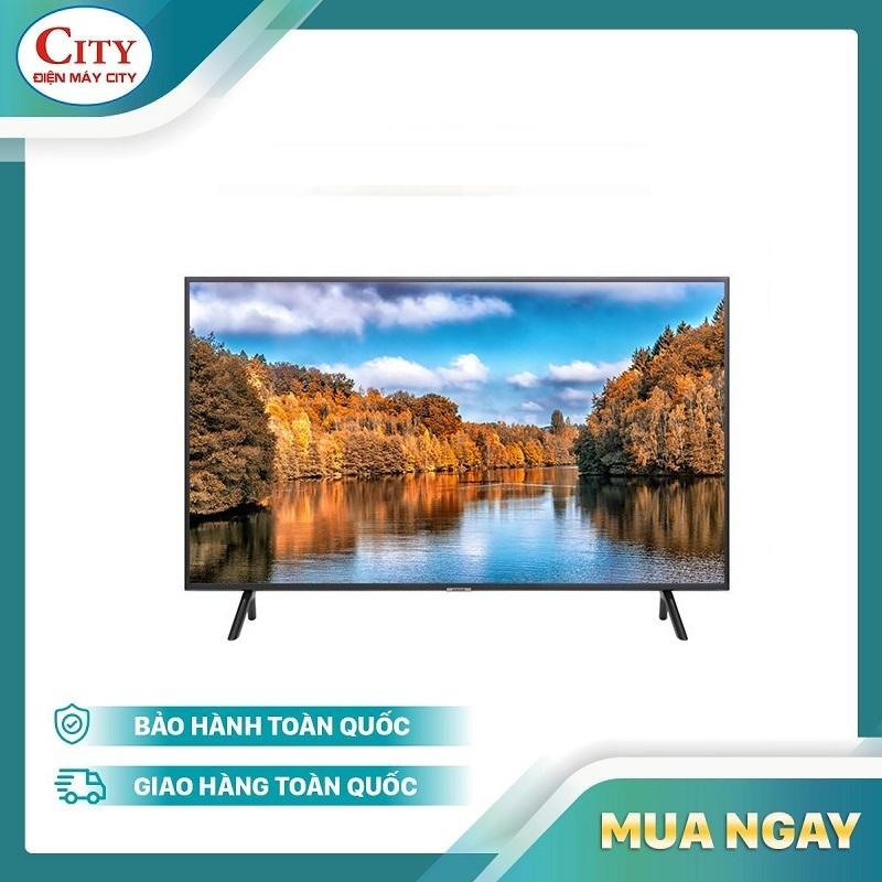 Bảng giá Smart TV Samsung 65 inch UHD 4K - Model 65RU7100 Bộ xử lý UHD Processor, UHD Dimming, Bluetooth, Youtube - Bảo Hành 2 Năm
