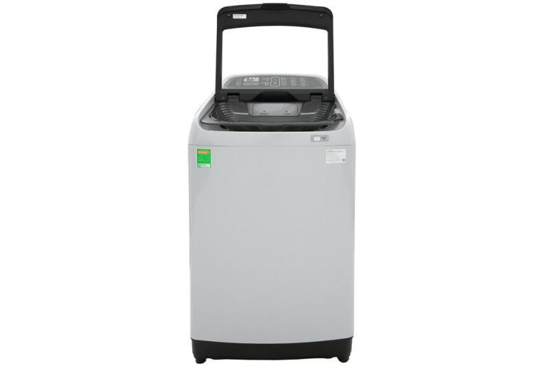 Bảng giá Máy giặt Samsung Inverter 10.5 kg WA10J5750SG/SV Điện máy Pico