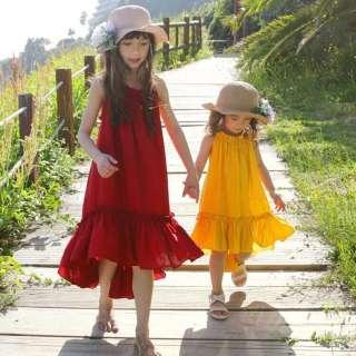 Đầm Maxi dây cho bé từ 14kg - 44kg, Đầm Maxi bé gái, Đầm Maxi trẻ em, Thời trang đi biển, Váy maxi đi biển, Đầm Maxi đi biển, Đầm Maxi dự tiệc, Thời trang hè 2019, Thời trang trẻ em, Thời trang mùa hè, Miễn phí cho đơn hàng từ 200k