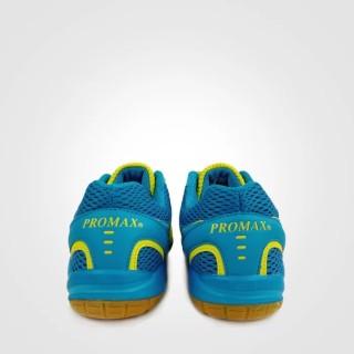 Giày cầu lông, bóng chuyền Promax 18018 Chính Hãng thumbnail