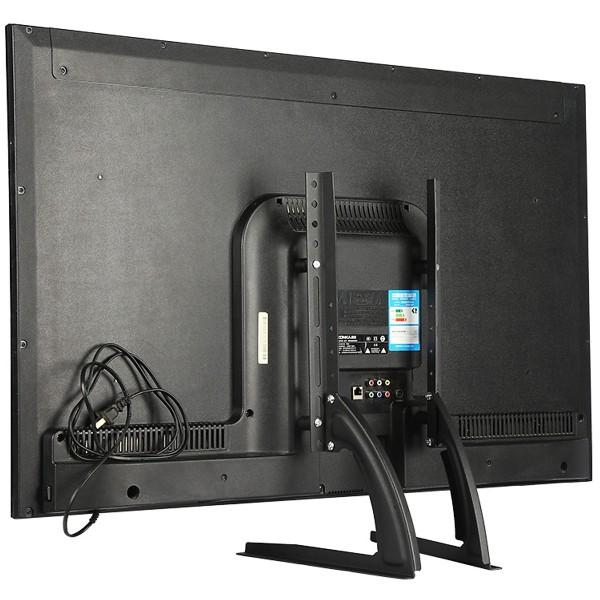 Bảng giá Chân đế TV để bàn cho tất cả các loại tivi từ 19-42 inch Samsung, LG, Sony, TCL, Panasonic, Sharp, vv