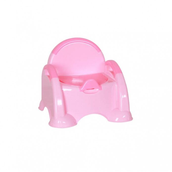 ghế bô vệ sinh cho bé ( nhựa Song Long...