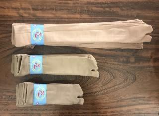 [HCM]Combo 5 đôi vớ thun 100% cotton hàng dày thương hiệu THÀNH LỢI ảnh thật bảo đảm giao đúng hàng thumbnail