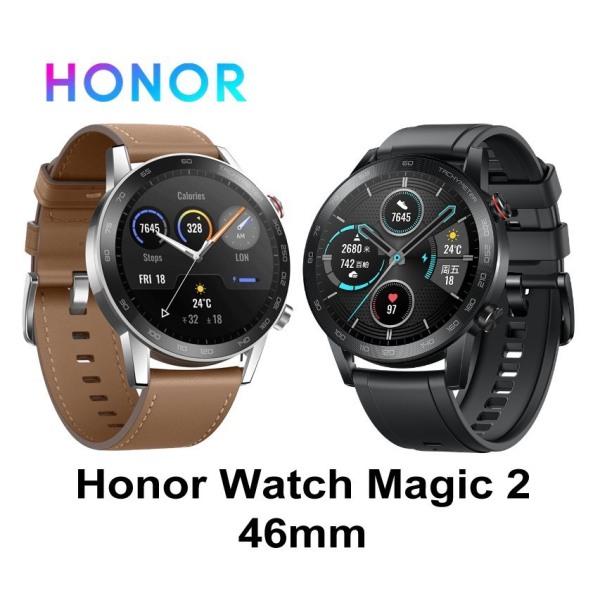 Đồng hồ thông minh Honor Watch Magic 2 46MM