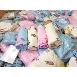 [DEAL SỐC] [ MUA 1 TẶNG 1] Giường lưới cho bé yêu ngủ ngon.. thumbnail
