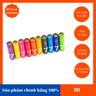 Pin AAA Xiaomi Mi Rainbow 7 HT-Stores thumbnail