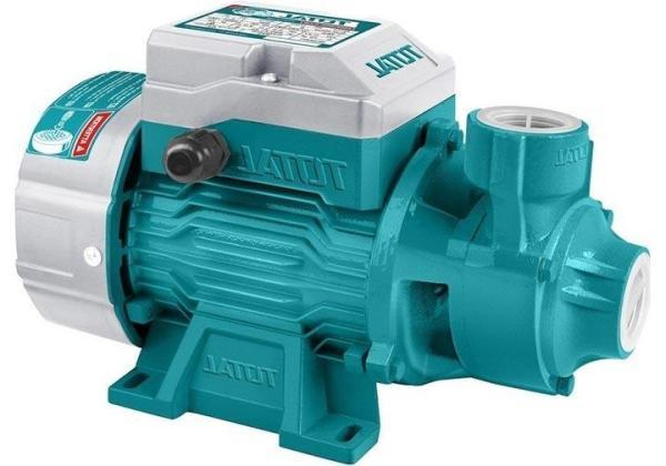 370W Máy bơm nước Total TWP13706
