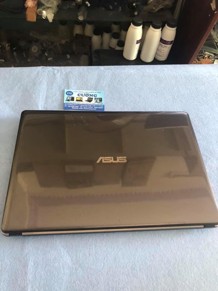 Laptop Asus X450L Giảm Giá Khủng