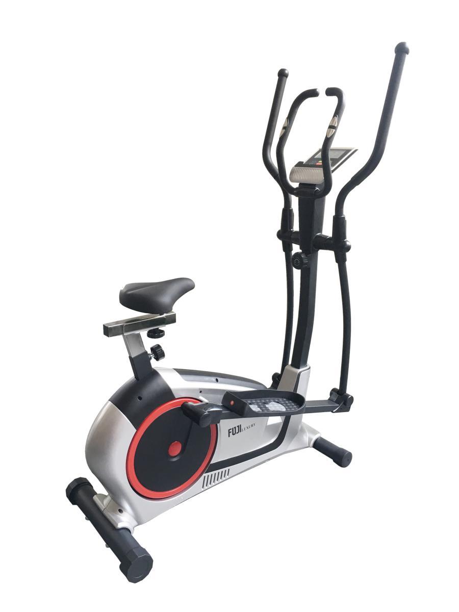 Bảng giá Airbike sport - xe đạp fuji MK113