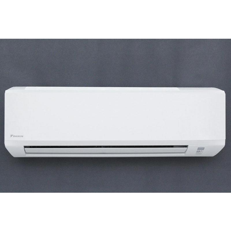 Bảng giá Máy lạnh Daikin FTV50BXV1 2.0 HP