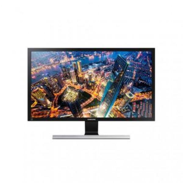 Bảng giá LCD 22inch SAMSUNG Phong Vũ