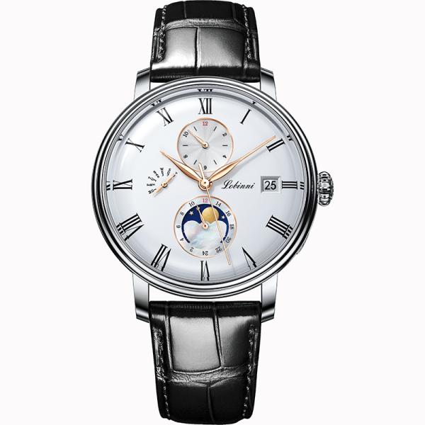 Đồng hồ nữ chính hãng LOBINNI L2075-5