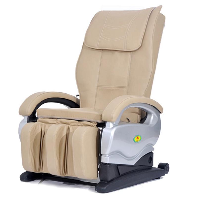 Ghế Massage Queen Crown QC T1 Phong cách hiện đại