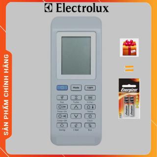 Điều khiển điều hòa Electrolux thumbnail