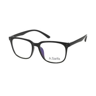 [HCM]Gọng kính mắt kính ACCEDE SARIFA 2373 nhiều màu thumbnail