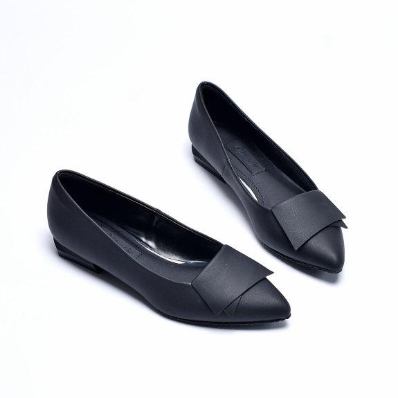 Giày búp bê mũi nhọn Merly 1147 giá rẻ