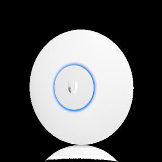 Thu phát sóng WiFi chuẩn 802.11AC UniFi UAP-AC-LITE thumbnail