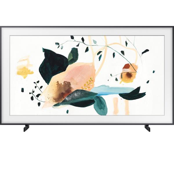 Bảng giá Smart TiVi 4K Samsung 65 Inch QA65LS03TAKXXV, Hệ điều hành Tizen OS trực quan, Hệ điều hành Tizen OS trực quan