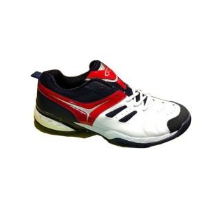 Giày Tennis Nam Nữ TN036 thumbnail