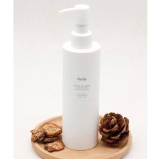 Sữa rửa mặt huxley cleansing gel 200ml Hàn Quốc không đổi trả 200ml, cam kết hàng đúng mô tả, chất lượng đảm bảo an toàn đến sức khỏe người sử dụng thumbnail