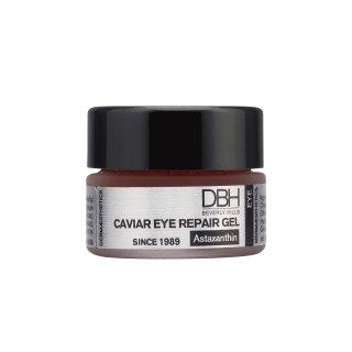 Kem mắt chống lão hoá DBH Caviar Eye Gel thumbnail