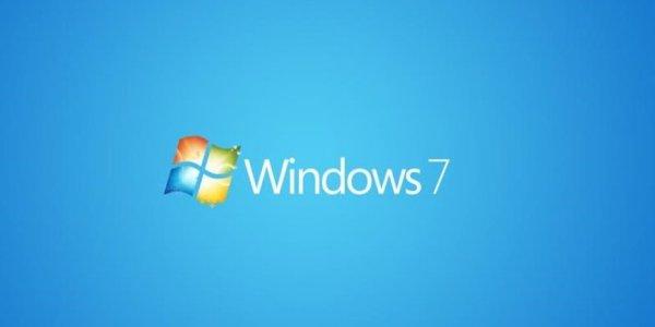 Bảng giá Đĩa DVD Cài Đặt OS Windows Theo Yêu Cầu Phong Vũ