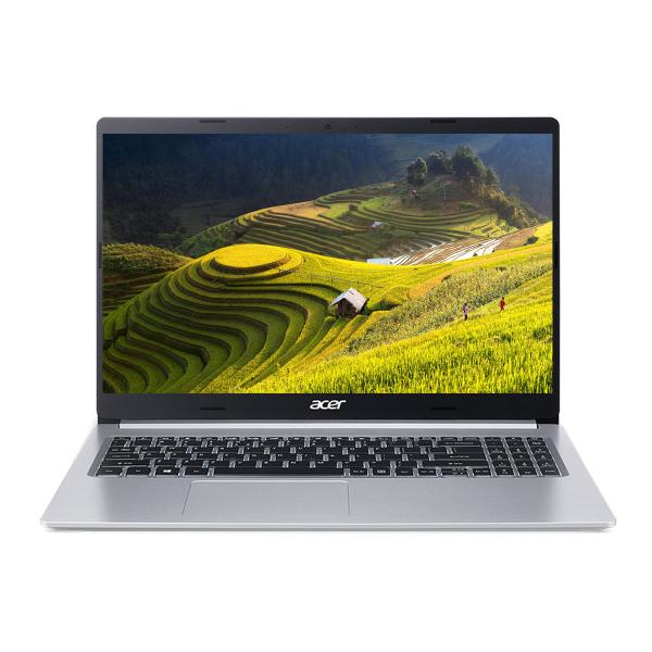 Bảng giá Laptop Acer AS A515-55-55HG (NX.HSMSV.004) Phong Vũ