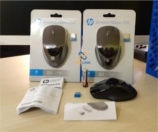 Chuột không dây HP Wireless Mouse 250 A P - 3FV67AA MaxLink thumbnail