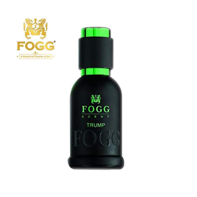 NƯỚC HOA FOGG TRUMP 50ML