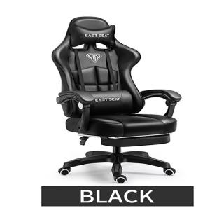 Ghế Chơi Game Cao Cấp, Ghế gaming cao cấp, Ghế gaming giá rẻ, ghế gaming, ghế chơi game 2