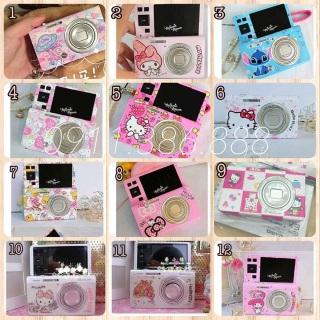 Skin dán máy ảnh casio Zr50 Zr60 Zr65 thumbnail