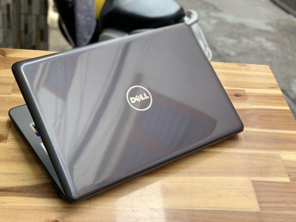 Bảng giá [HCM][Trả góp 0%]Laptop Dell Inspiron 5567 i5 7200U SSD256 Vga rời AMD R7 M445 Đèn phím Full HD Đẹp Keng Zin Giá rẻ Phong Vũ