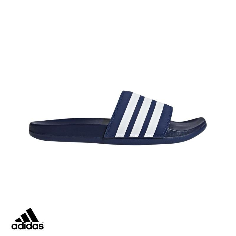 Adidas Dép thể thao nam ADILETTE B42114